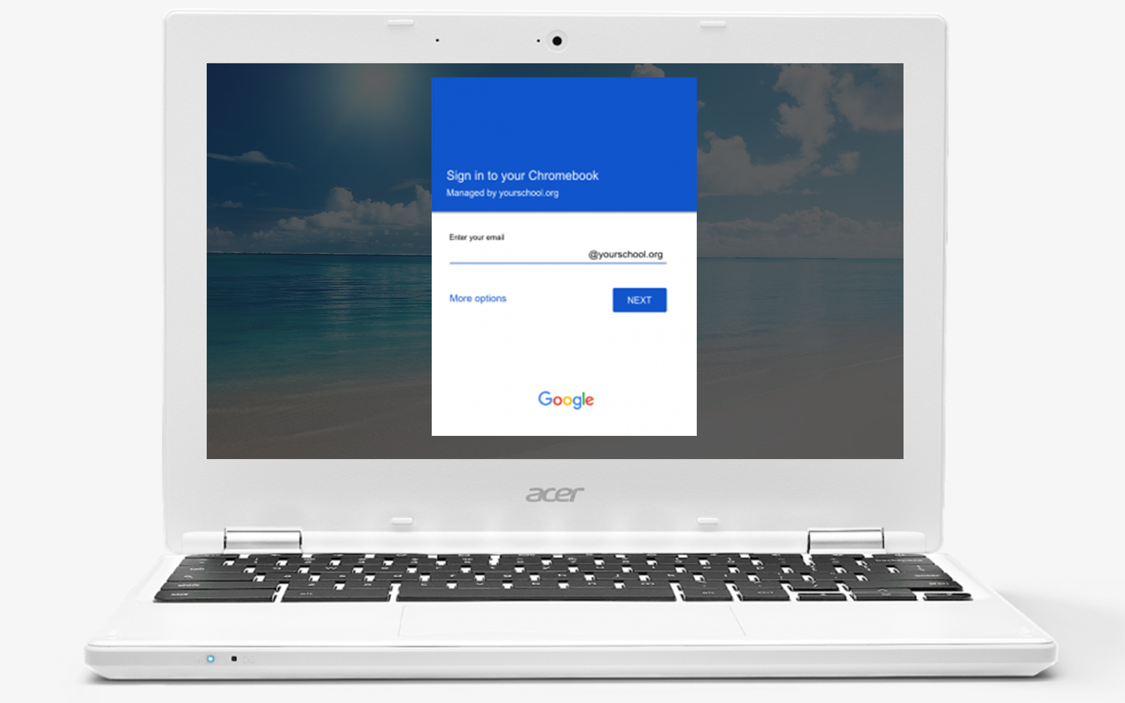 Chromebook-Login-Mock-Up__1_.png