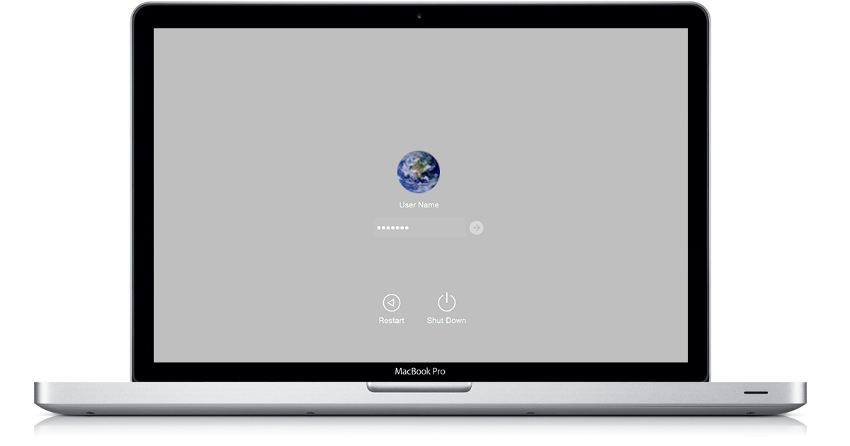 Macbook-Login-Mock-up2.png