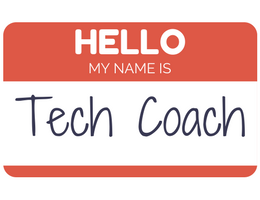 Hello_My_Name_is_Tech_Coach_Name_Tag.png