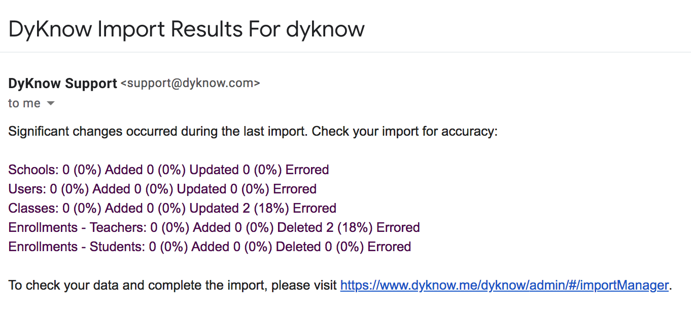 Import_Results_Email_-_Check_your_import.png