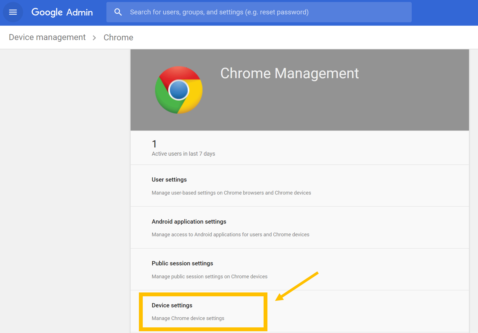 Device_Management_Chrome_Management_Device_Settings.png