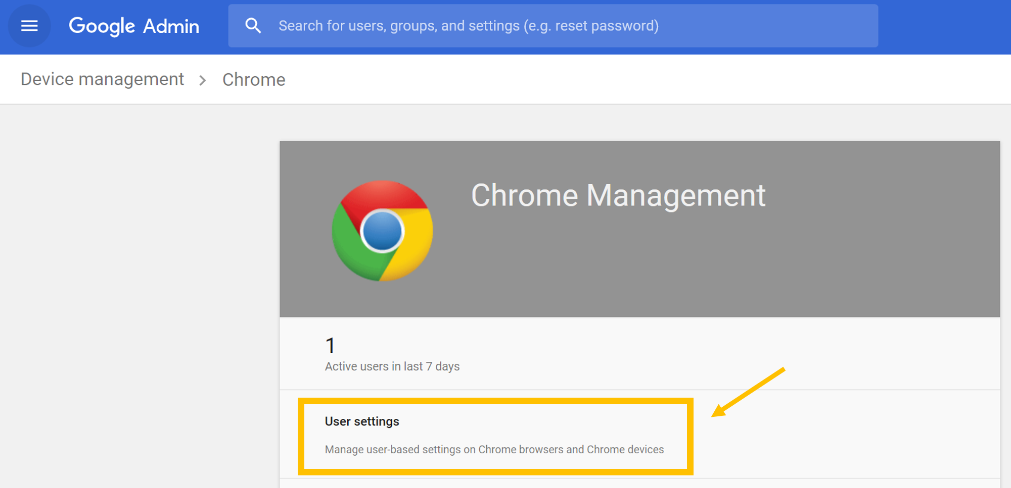 Device_Management_Chrome_Management_User_Settings.png