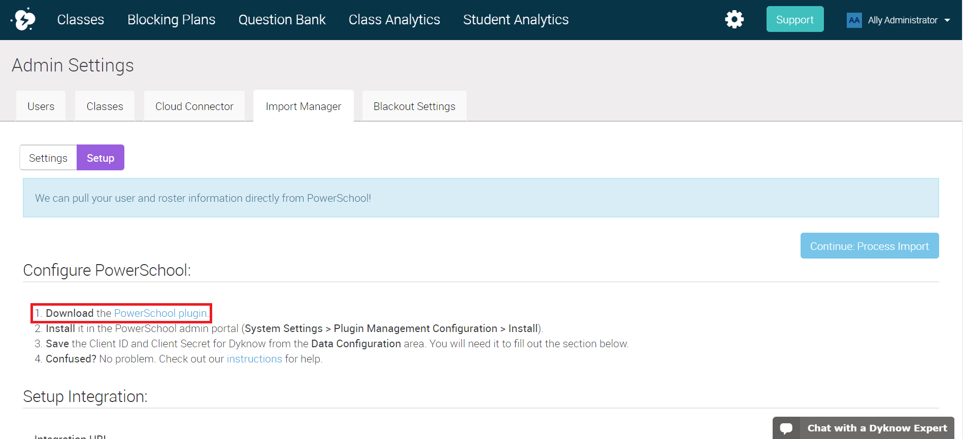Import_Manager_Setup_-_Download_PowerSchool_plugin.png