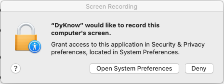 mac_screen_recording_notification.png