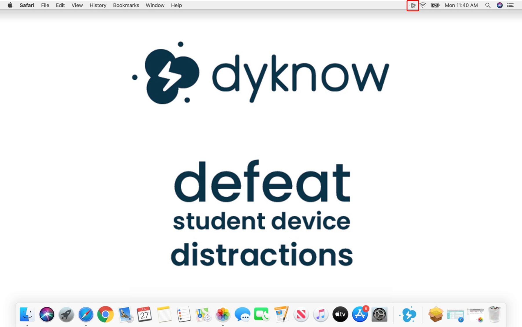 dyknow_icon_2.png